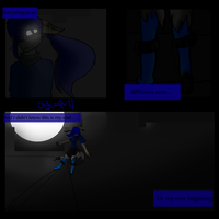 Made a new (Page 1) by slycooper11