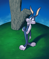 i'm going to kill the wabbit by DoctorPed