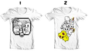 which one do you guys like best (: by zero-Xclothing