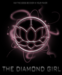 The Diamond Girl- Part 2: The Parade by FlameFireheart