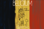 Moving to Belgium by guillegarcia