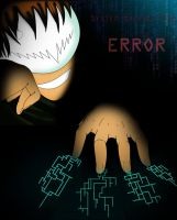 Virus! Cry System Malfunction: Error [Final] by Midnite247