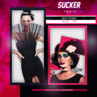 +KATY PERRY|PACK PNG|118 by iLoveMeRight