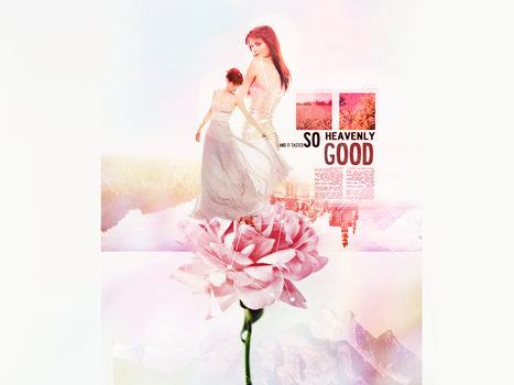 Zooey Deschanel by Fizzy-th