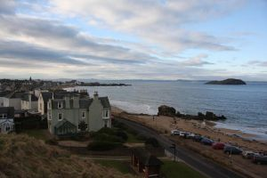North Berwick by james147741