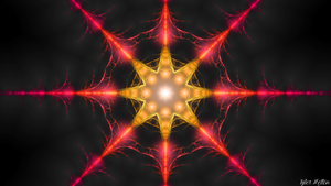 Energy Web Sith by t-dgfx