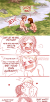 APH: I'll snap it off! by Assby