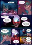 OUaD Part 2 - Page 31 by TamarinFrog
