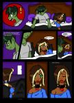 My_One_and_Only_Pg2 by BeastboysGurl4ya