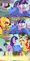 End of a Generation - Part 08 by Beavernator