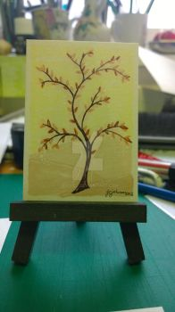 ATC AutumnTree Swap by JhekieJ