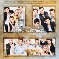 Photopack #675 ~One Direction~ by juliahs1D