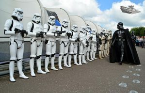UK Garrison on Parade at the NSC 2014 (9) edit by masimage