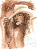 how bout them cowgirls by jediboy