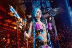 Get Jinxed by MangaFreak150