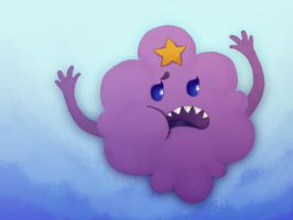 LSP! by ronnie92