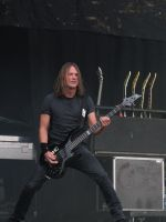 Children of Bodom, Download 9 by thehellpatrol