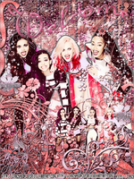 ID Little Mix by CraZYPeoPlefor1d
