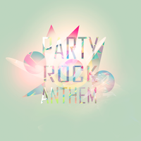 Party rock anthem by gskill