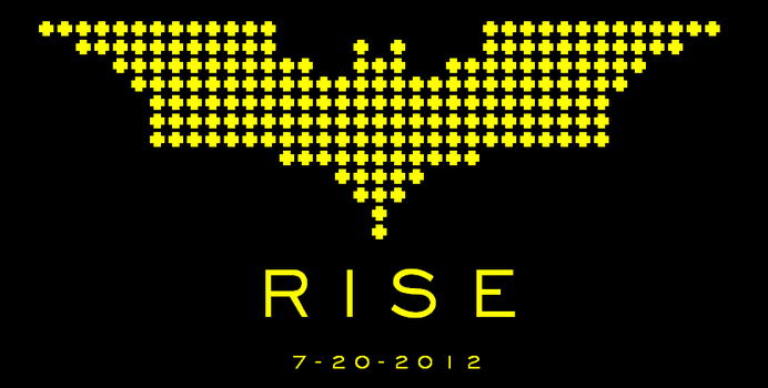 RISE by DTWX