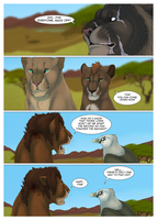 The Outcast page 76 by TorazTheNomad