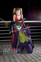 I got you puddin!! by LeanAndJess