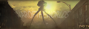 War of the Worlds Sig by Ewis