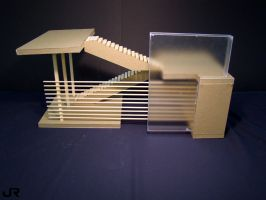 Facade Project by Superman22590