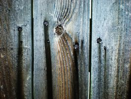 Wood Fence Texture Stock 005 by redwolf518