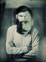 WetPlate812 by HocEstCorpus
