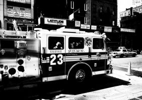 Engine 23 by Pollito-is-Artzy
