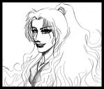 Naraku - OLD version by lerato