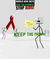 StopAIDS by altItab