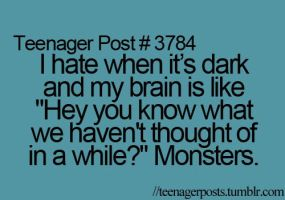 Teenager post#3784 by Yolo1212