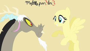 Base request #3 by MyLittlePon3Lov3