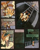 JYC: Round 2, Page 8 by Res-Gestae