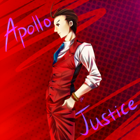 Apollo Justice by GoldieAuvs