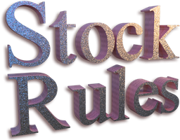 Stock Rules by Just-A-Little-Knotty