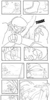 Rise Round 2 Page 5 by TheDemonSurfer