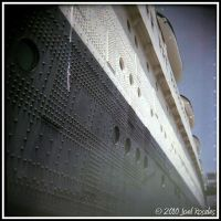Queen Mary 4 by xjoelywoelyx