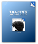 Tracing for CAD by sinedrock