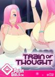 Train of Thought by mldoxy