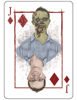 Jack of Diamonds Process gif by LogicalOperator