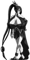 Litchi Sprite Morph by GiantB00bzSupremacy