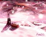 The Road to... by Kerahna