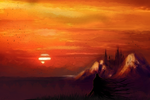 The Final Empire by ekr1703