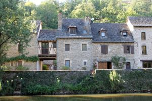 Stock Aveyron5 by STOCKPorcelaine