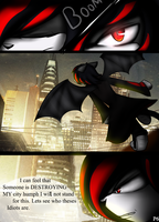 Page 6 by Mariatiger