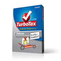 Turbo Taxtic by chameron