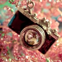 camera toy by a-place4my-head